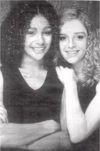 twins-cheryl-karen-grant-1983